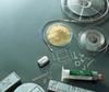 Bar Solder -- Tin-Silver-Copper (SAC305) Alloy Wave Solder Bar - Sn96.5Ag3.5Cu.5 - Image