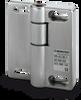 Safety Hinge Switch -- Type SHS - Image