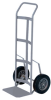 Heavy-Duty Flow Back Hand Truck -- R4008MR2