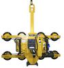 Power Rotator 1000 -- Model PR89ACS - Image