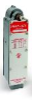 Triple Pole Limit Switch, Standard Environment -- EA700