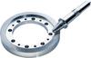Graessner Hypoid Bevel Gears