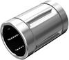 Linear Bushing, Cylindrical Type -- LM-M(G) -Image