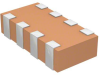 Capacitor Networks, Arrays -- 13-CA0612JRNPO9BN101CT-ND - Image