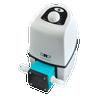 Diaphragm Liquid Transfer Pump -- LIQUIPORT® NF 300 S -- View Larger Image