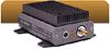 Amplifier - 0.01 to 26.5 GHz, 18dB Gain -- Agilent 83006A