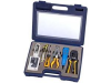 Network Installation Tool Kit -- 84-855