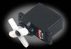 Hitec HS-65MG Micro Servo Universal -- 0-HRC32065S