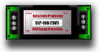 Data Line Surge Protector -- DLP-10G-100V5, 2 WIRE DATA LINE surge protector - Image