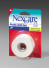 Nexcare(TM) Athletic Cloth Tape 870-B, 1-1/2 inch x 12-1/2 yards -- 051131-62098
