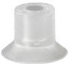 Vacuum Cup - Flat -- VCC-F-059-S