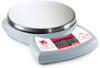 OHAUS Compact Electronic Scales -- sc-01-919-21