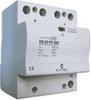 CDS60PV Surge Suppressor -- CDS60PV-1000-40A