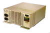 AC/AC Frequency Converter, Single Phase -- FCA2000 - Image