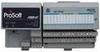 Profibus Communications Adapter -- 3170-PDP