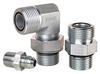 Steel Adapters - Image