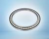 Construction/Transportation/Agricultural Machinery Bearings