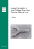 Image Formation in Low-Voltage Scanning Electron Microscopy -- ISBN: 9780819412065