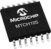 Touch Controller -- MTCH105