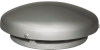 Hopper / Silo Pressure Relief Valve -- PRV - Image