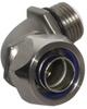 """Liqua-Seal Connector, 90 deg, insulated, 1"""" NPT, SS -- LLSS-32 - Image"""