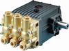 Pressure Cleaning Pump -- AT0088B - Image