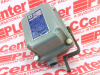 SCHNEIDER ELECTRIC 9036-DW-1-S1 ( FLOAT SWITCH 2POLE ) -Image