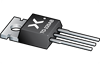 N-channel 100V 26.8 m? standard level MOSFET in TO220. -- PSMN027-100PS,127