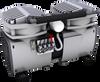 Diaphragm Gas Pump -- UN 023.2 -Image