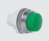 Non Illuminated Push-Buttons -- T11CB01-Image