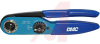 4/8 INDENT HAND CRIMPING TOOL, MIL-C-22520/1-01 -- 70089929 -- View Larger Image