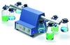 STUART Flask SHAKER SF1 -- 4AJ-9950372