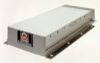 E-Z Tec® Flat Bed Metal Detector -- MD-205W - Image