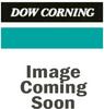 Dow Corning 732 Silicone Black 17.7kg Pail -- 732-17.7KG BLK MIL-A-46106