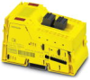 Safety module - IB IL 24 PSDOR 4-PAC - 2985864 -- 2985864