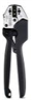 Crimping pliers - CRIMPFOX 25R - 1212039 -- 1212039
