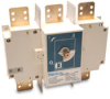 DISCONNECT SWITCH, NON-FUSIBLE, 800A, 3P, 600 VAC, UL 98 -- SC800