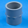 CPVC Straight Coupling -- 29149 - Image