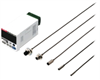 Measurement Sensors -- GP-X