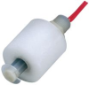 GEMS SENSORS - 116826 - Liquid Level Sensor -- 679050
