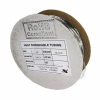 Heat Shrink Tubing -- Q2F3X018B-ND