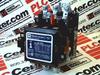 CONTACTOR 30AMP 3P 600VAC COIL 110/120VAC 50/60HZ -- A103C