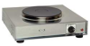 Hot Plate,Heavy Duty,Cast Iron,220V -- 11U506