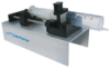 NE500 - Cole-Parmer Compact Syringe Pump, 115 VAC -- GO-75900-00