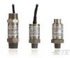 Intrinsically Safe Pressure Sensors / Transmitters / Transducers | AST4400 -- AST4400 - Image