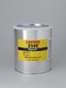 Loctite 3145 Potting & Encapsulating Compound - 1 gal Pail -- 079340-40512