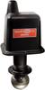 SmartBob-TS1 Remote -- TS1