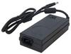 AC DC Desktop, Wall Adapters -- TE90A1251N01-ND