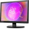 ThinkVision E2054 19.5