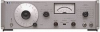 Oscillator -- 652A -- View Larger Image